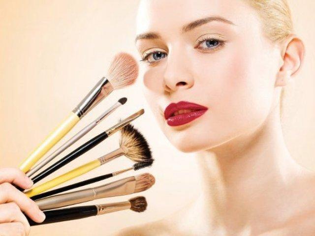 Que tipo de maquiagem mais combina com você?