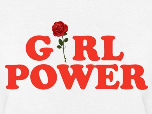 Rental wonder woman shirts girl t t shirt power