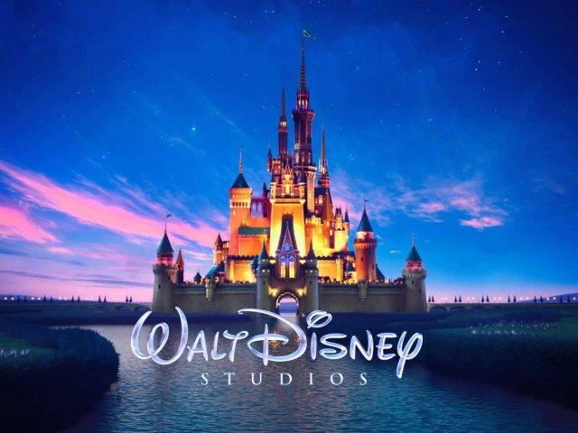 Qual Rainha da Disney você seria?