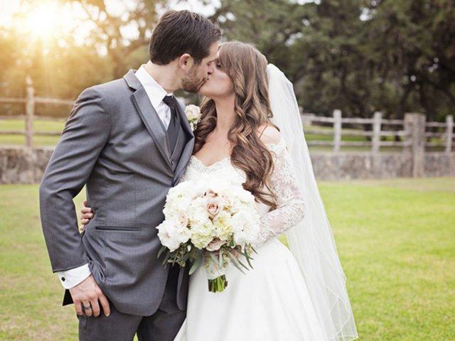 Monte seu casamento e descubra onde você deveria casar!