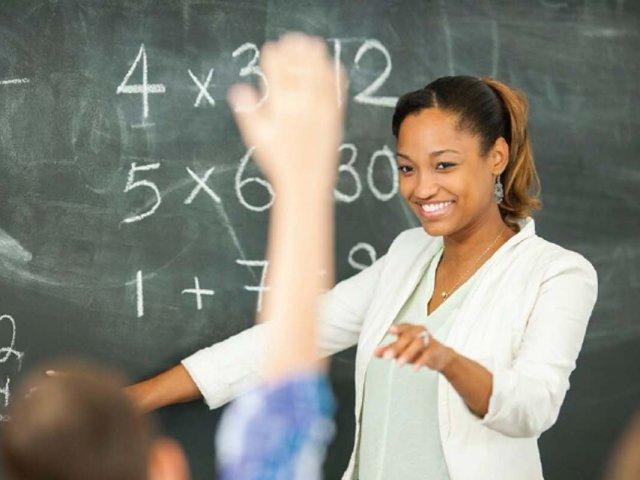 Das pedagogias alternativas, em qual você se encaixa?