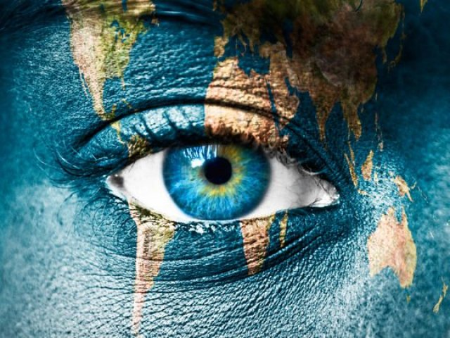 Qual a sua verdadeira nacionalidade de acordo com seu paladar?