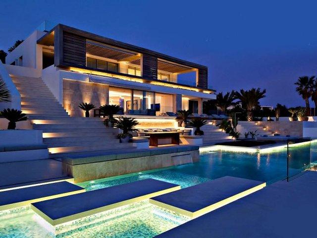 Qual estilo de casa combina com você?
