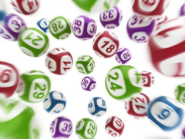 Qual é o seu número da sorte e o que isso significa?