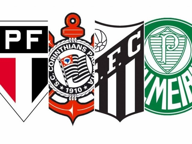 Que time de futebol brasileiro você é   997e12ba77d9c