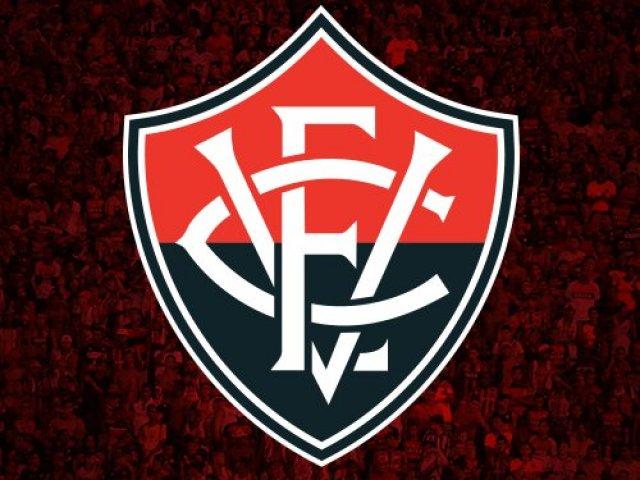 O que você sabe sobre o Esporte Clube Vitória  dce6780e5c07c