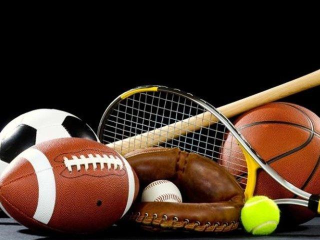 Qual esporte de acordo com a sua personalidade mais combina com você?