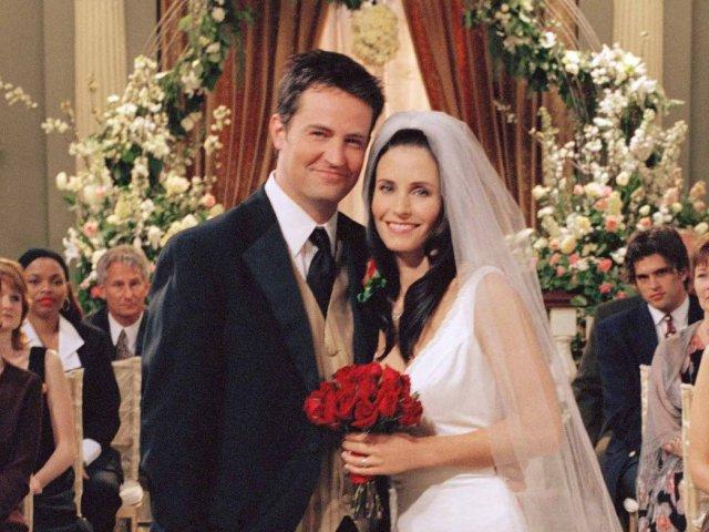 Qual casal das séries você e seu namorado(a) formam?