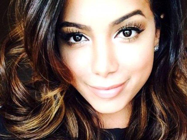 Você realmente conhece a Anitta?
