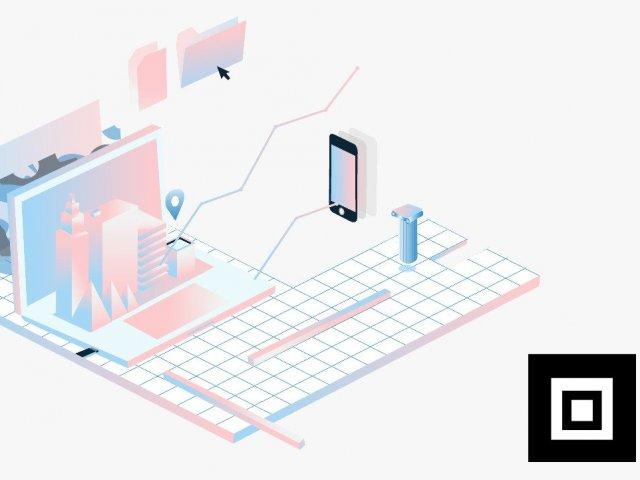 Quanto você sabe sobre Marketing Digital?