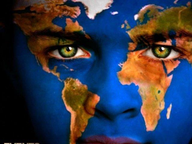 Qual é a nacionalidade da sua alma?