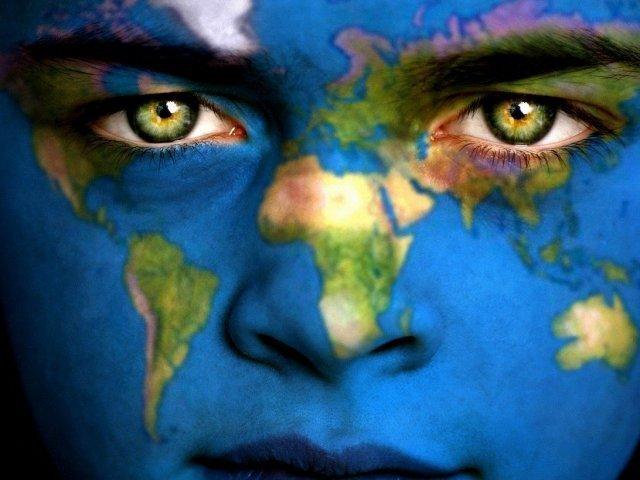 Qual é a sua verdadeira nacionalidade de acordo com o seu paladar?