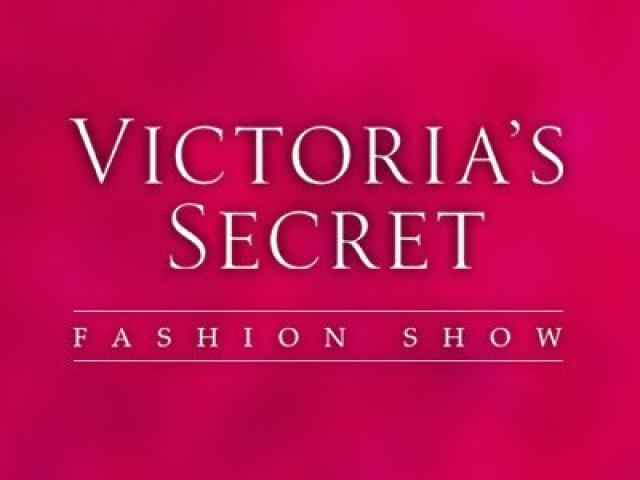 Qual modelo do Victoria Secret você é?