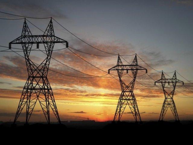 Qual é o seu nível de sustentabilidade de acordo com seu consumo de energia?