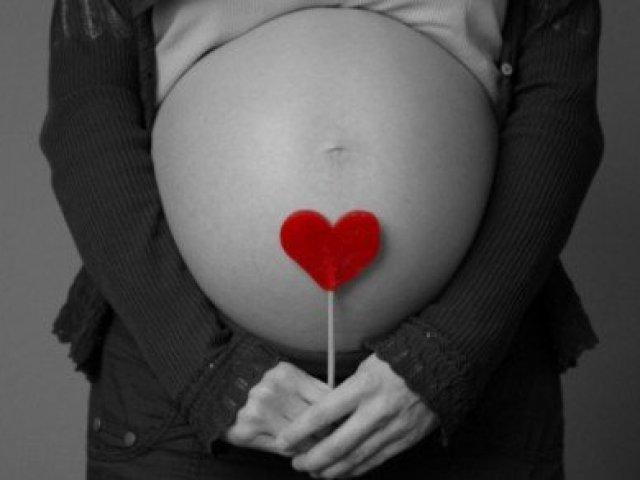 Seu primeiro filho será menino ou menina?