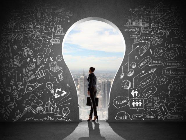 Descubra se você tem um perfil empreendedor