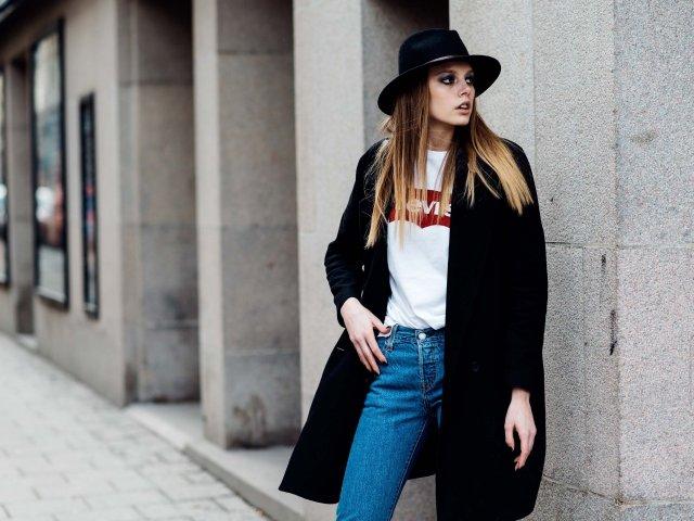 O que seu gosto por moda revela sobre você?