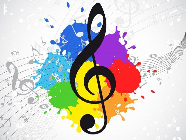 Você conhece as músicas?