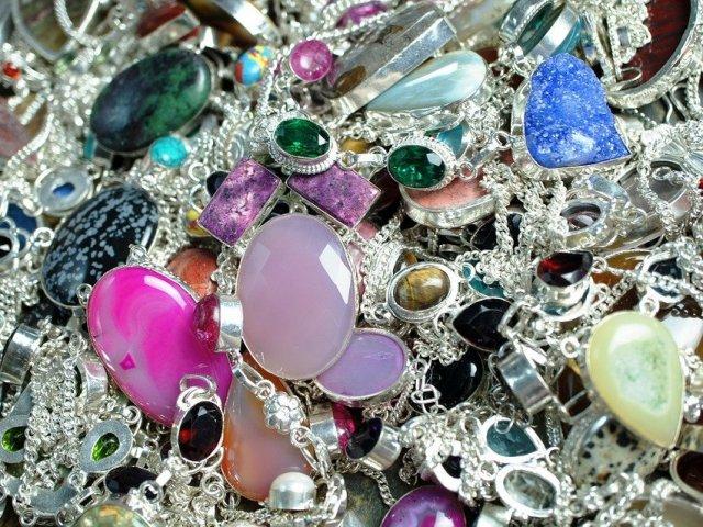 Qual pedra preciosa rege sua personalidade?