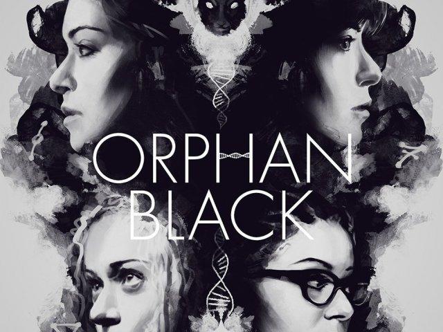 Você é realmente fã de Orphan Black?