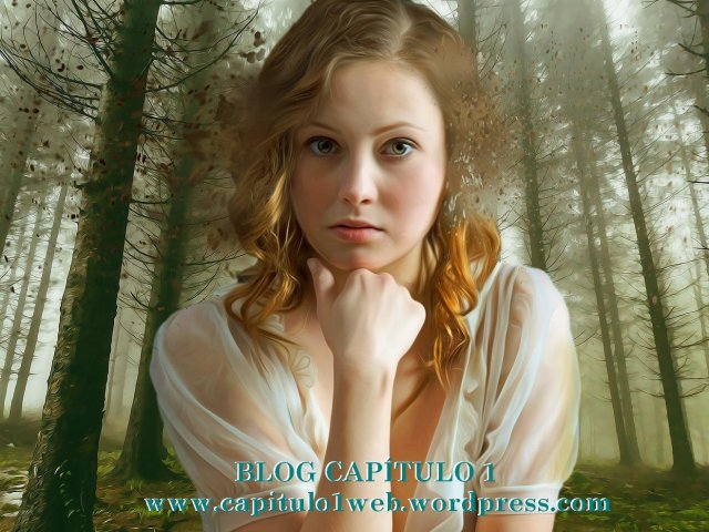 Qual é o seu gênero literário ideal? - by Blog CAPÍTULO 1