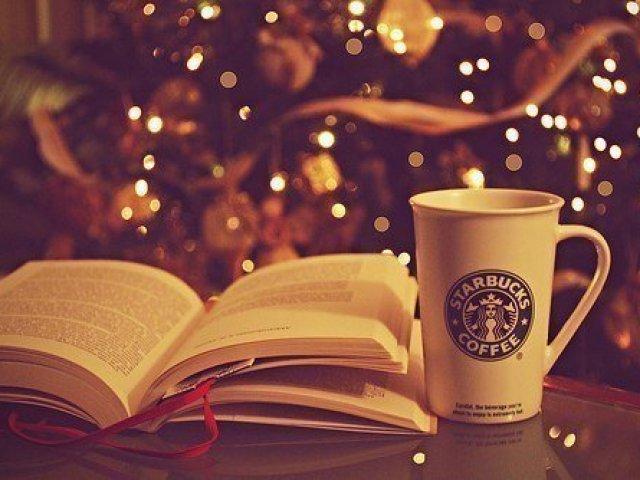 Qual símbolo de Natal mais combina com você?