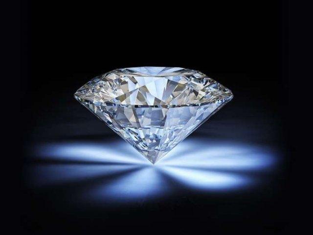 Qual pedra preciosa te protege?