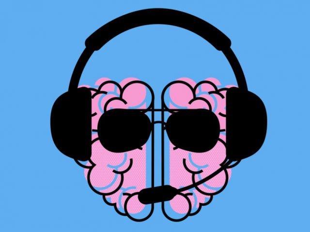 Que tipo de cérebro você possui?
