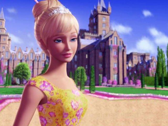 Você conhece todos os filmes da Barbie?