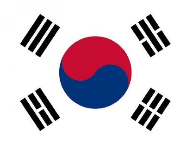Você está pronto para morar na Coreia do Sul?