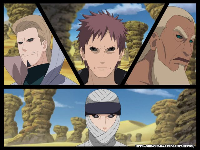 5 kages vs 4 kages falecidos  5a4e67c7c9a322.34789197old-kages--edo-tensei--by-shinoharaa-d5mkunj