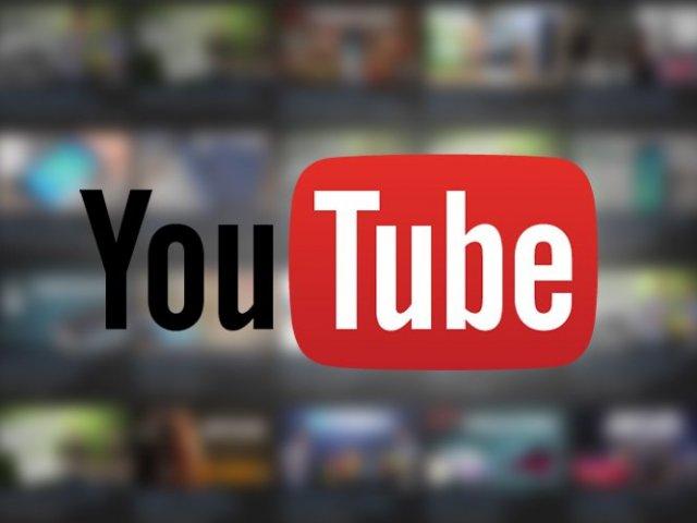 Qual Youtuber Feminina Combina Com Você? #2
