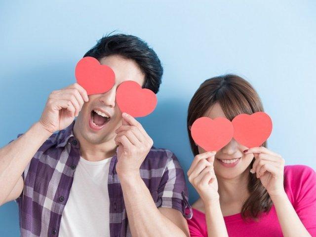 Responda essas perguntas e diremos que tipo de namorado(a) você terá no futuro.