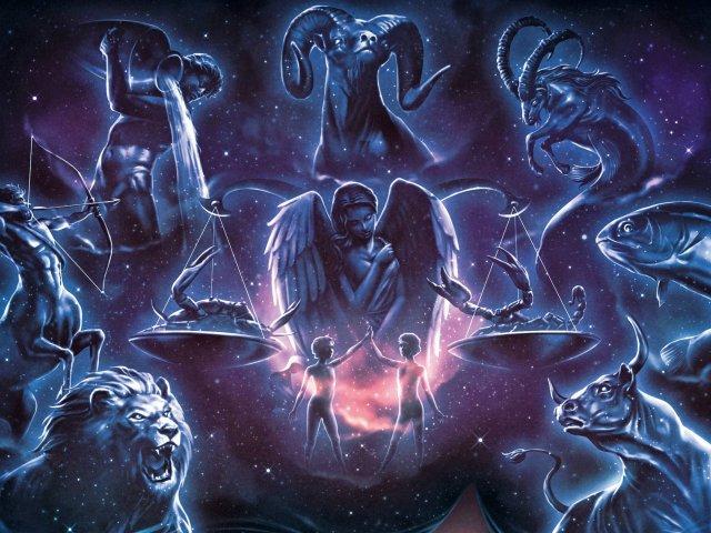 Image result for козерог арт