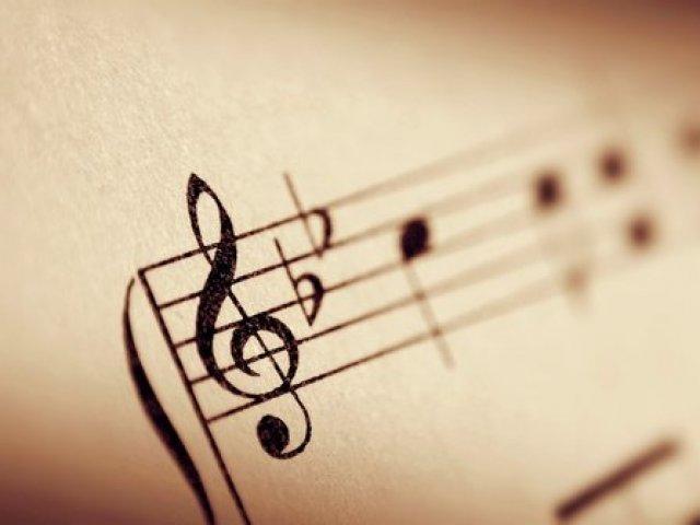Qual estilo musical mais combina com a sua personalidade?