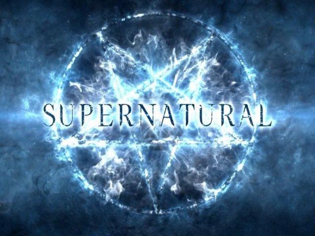 Quanto você conhece Dean Winchester?