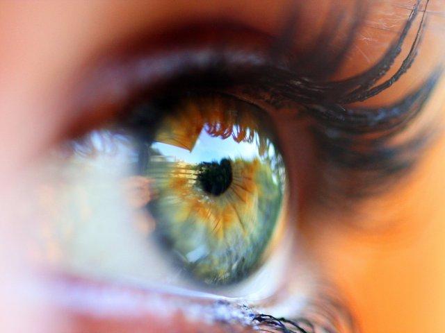 O quão observador você é?