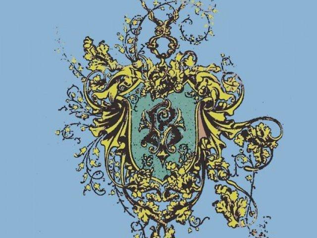 Você pertence a qual casa de Beauxbatons?