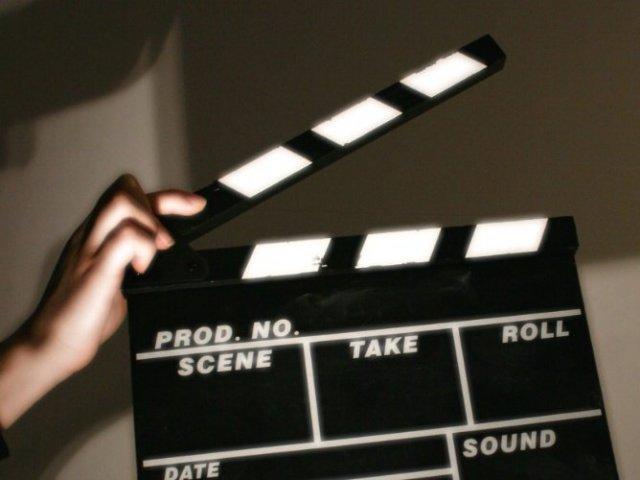 Qual seria o gênero do filme da sua vida?