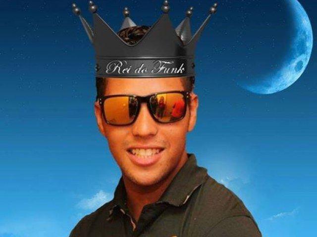 Você Realmente Conhece o Rei do Funk ?