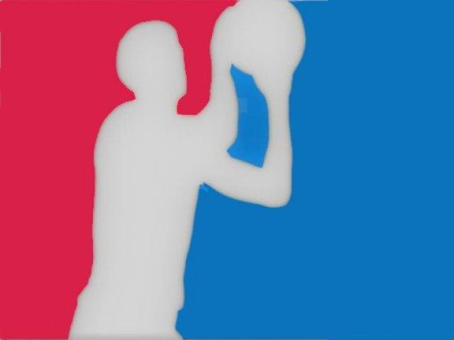 Teste de conhecimentos NBA (CDT)