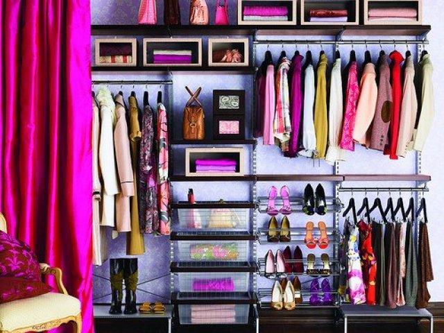 Qual peça não pode faltar no seu guarda-roupa?