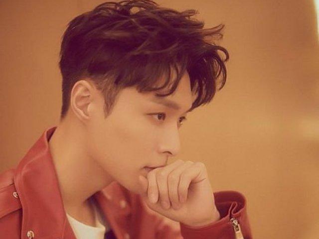 Qual é o MV de K-pop (solos)?