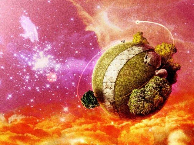 O que você sabe sobre dragon ball?