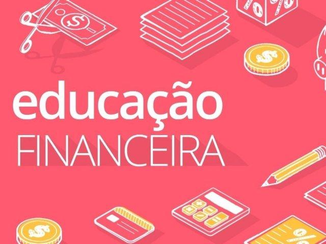 Educação Financeira: 5 dicas para melhorar a saúde do seu bolso.