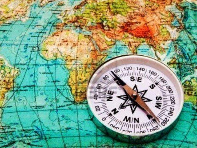 Resultado de imagem para geografia