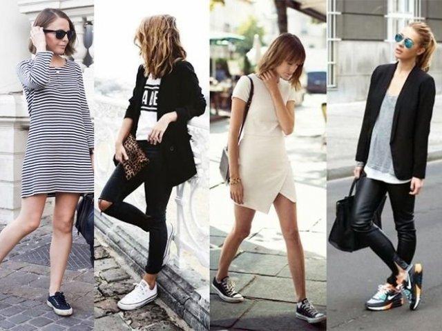 Qual é seu verdadeiro estilo?