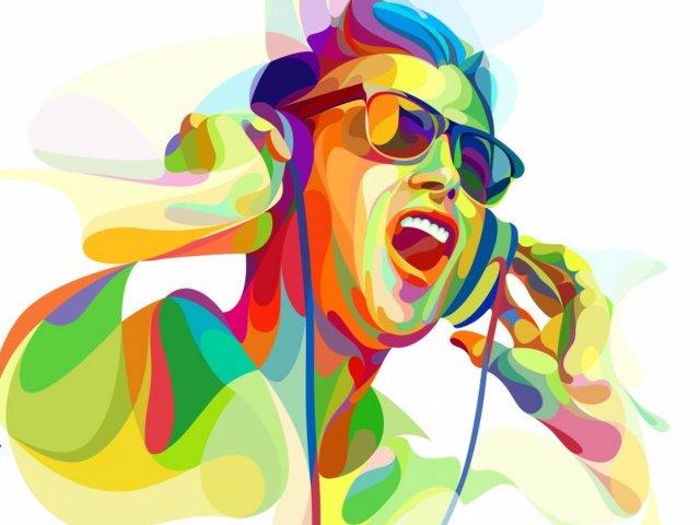 Qual música representa o seu sucesso na vida?