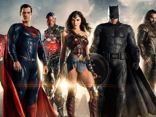 Top 10: atores da DC que poderiam interpretar personagens na Marvel