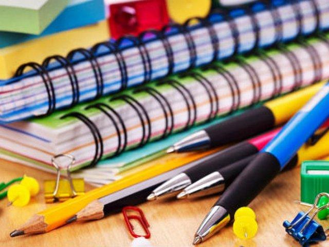 Qual matéria escolar mais combina com você?